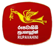 Sri Lanka Rupavahini Corporation