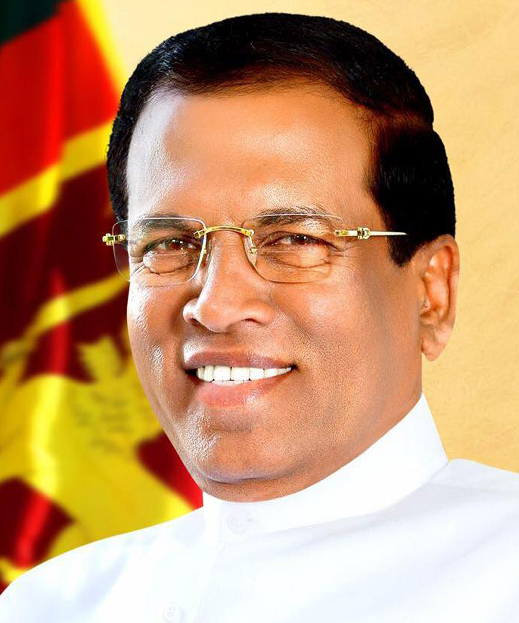 President appoints Independent Experts Committee on SL-Singapore FTA